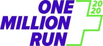 OneMillionRun