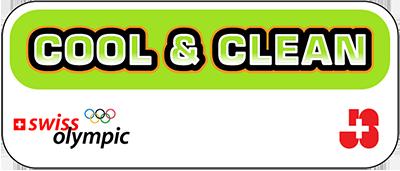 Cool & Clean Link