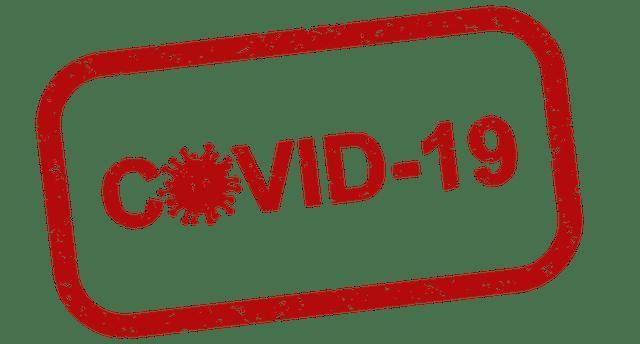 Erweiterte Covid-Zertifikatspflicht