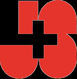 Jugend & Sport Link
