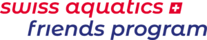 Swiss aquatics friends program Link
